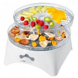 Deshidratador de setas, frutas y verduras