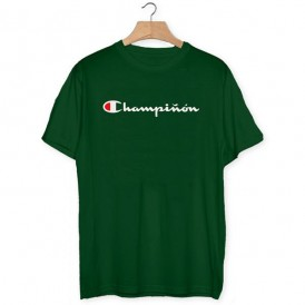Camiseta Champiñon