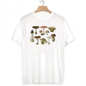 Camiseta PIlz
