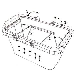 instrucciones de montaje 2