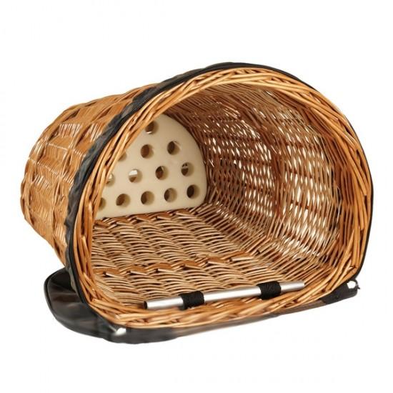Cushion cushion for backpack basket
