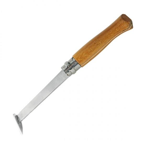 Truffle knife