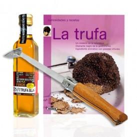 Truffle pack