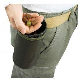 bolsa para trufas