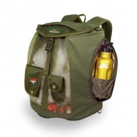 Mushroom backpack Marsupio FOREST 35 L BIS