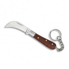miniature mushroom knife