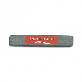 LAGUIOLE sharpening stone for razor blades