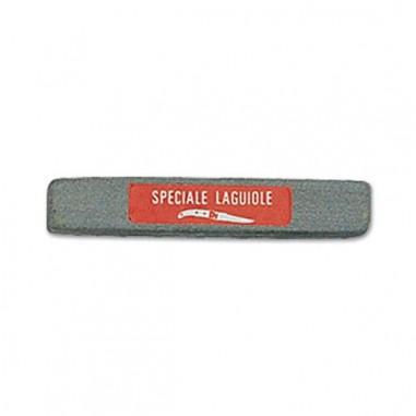 LAGUIOLE sharpening stone for razor blades