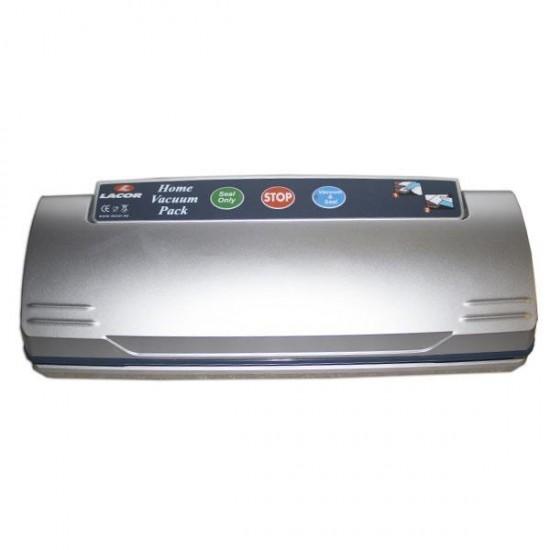 Vacuum food packaging machine 69050