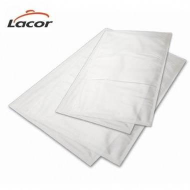 Bags for vacuum packing machine LACOR 69050