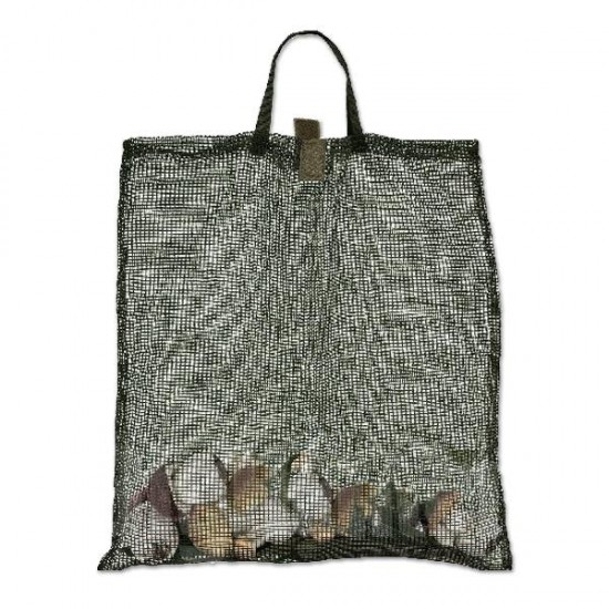 Collection netting