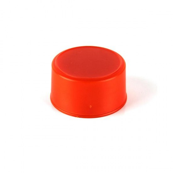 ABS telescopic cup 150 ml
