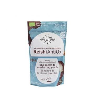 Superfood Reishi AntiOx