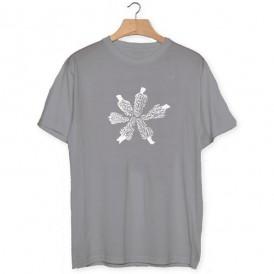 Camiseta murgolas - colmenillas