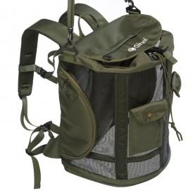 Chiruca Mushroom Backpack
