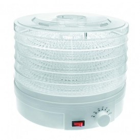 Mushroom dehydrator with thermostat Lacor 69123