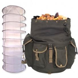 pack-mochila-secadero setas