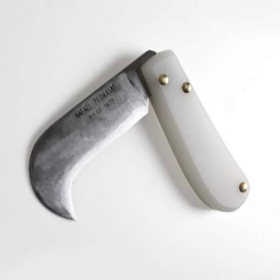 Pedrajas small penknife