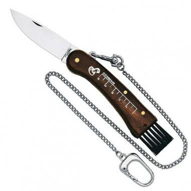 Mushroom knife FOX Knive 404