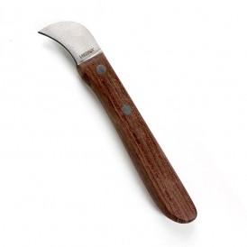 Cuchillo Pela-boletus