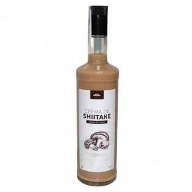 Crema de Shiitake, 70 cc