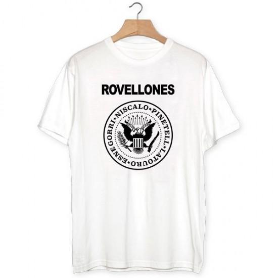 Rovellones T-shirt