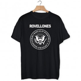 T-shirt Rovellones