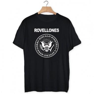 Camiseta Rovellones