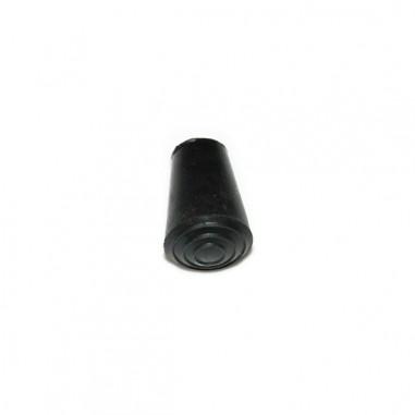 Rubber rod tip 12 mm