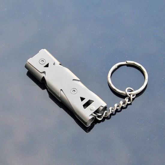 Emergency whistle 150 Db