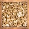 Dried perrechico
