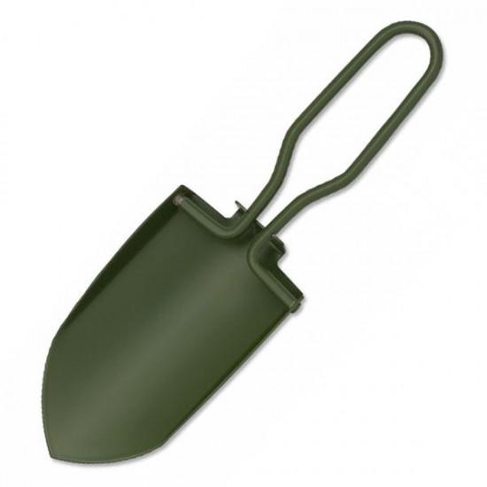 Truffle picker - folding shovel