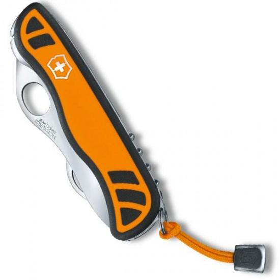 Hunter Xs Victorinox knife