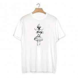 Camiseta Duendes