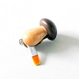 Mushroom Tool