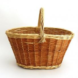 cesta mimbre gitana bicolor 01