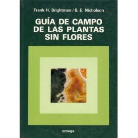 guia de plantas silvestres