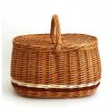 cesta de mimbre con tapas 03