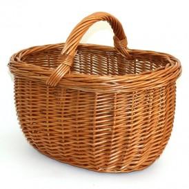 cesta mimbre oval asa baja 01