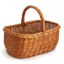 cesta mimbre rectangular 01
