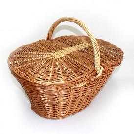 cesta de mimbre con tapas 05