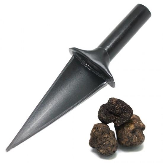 Truffle knife Maestrazgo
