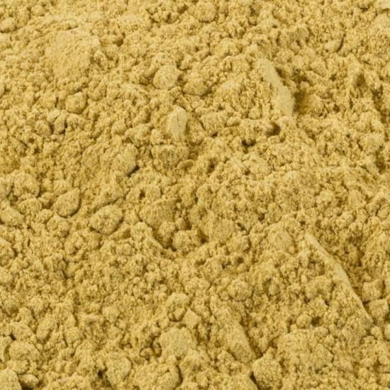 Oronja flour