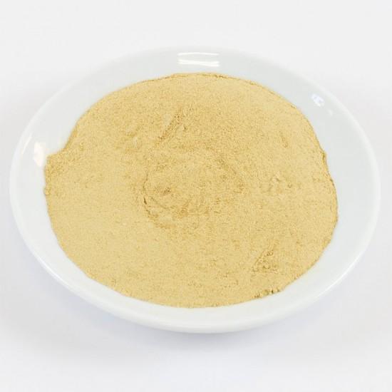 Perrechico flour