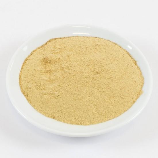 Senderuela flour