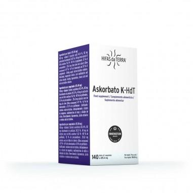 Askorbate K-HdT vitamin C