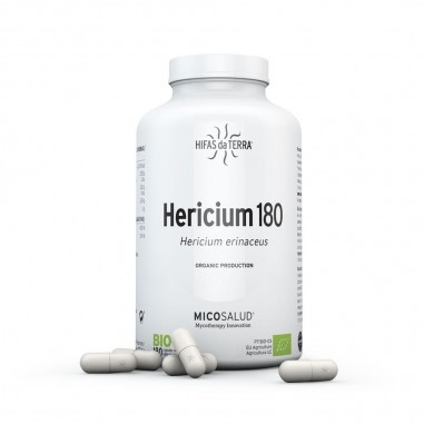 Herycium 180
