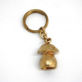 Key ring Boletus 360 large