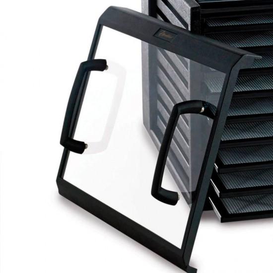 Excalibur food dehydrator 9 trays