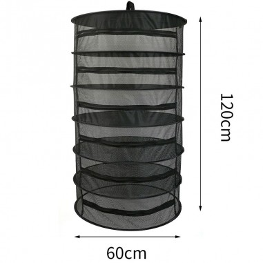copy of Electric hanging dryer 30 cm
